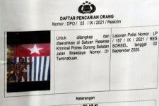 Ini Dia Otak Penyerangan Pos TNI yang Menewaskan 4 Prajurit - JPNN.com