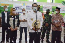Soal Kompleks Petrokimia Pertamina, Ridwan Kamil: Masa Depan Kesejahteraan Indramayu - JPNN.com