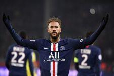 Barcelona Disebut-sebut Menyiapkan Rp 1,3 Triliun untuk Memulangkan Neymar - JPNN.com