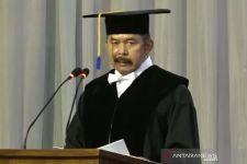 Dikukuhkan Jadi Profesor, Jaksa Agung Pastikan Kasus Nenek Minah Tak Terulang - JPNN.com