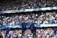 Chelsea vs Aston Villa: Prediksi Line Up dan Head to Head Kedua Tim - JPNN.com