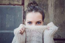 3 Tips Sederhana Merawat Kulit Wajah Agar Tidak Terlihat Kusam dan Tua - JPNN.com