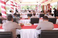 Komisi III DPR Angkat Jempol untuk Irjen Iqbal - JPNN.com