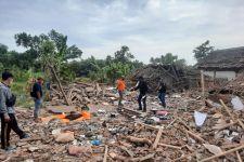Ledakan di Pasuruan Tewaskan 2 Orang, Kombes Gatot: Bukan Aksi Teror - JPNN.com