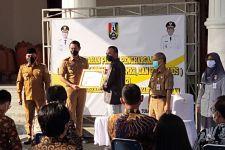 PHE TEJ Raih Penghargaan dari Gubernur Jawa Timur - JPNN.com