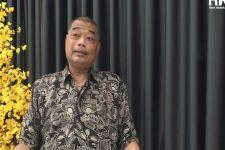 Reaksi Romo Benny Soal Ritual Pesugihan, Ibu Mencungkil Mata Anak - JPNN.com