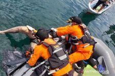 Lima Hari Dicari, Begini Kondisi Nelayan Korban Kecelakaan Saat Dievakuasi - JPNN.com