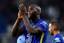 Kemenangan ke-600 Chelsea dan Pesan Romelu Lukaku - JPNN.com