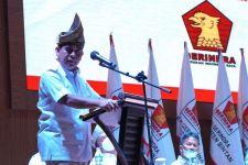 Ahmad Muzani: Ketua Umum Menginstruksikan Kader Gerindra jadi Pendekar NKRI - JPNN.com