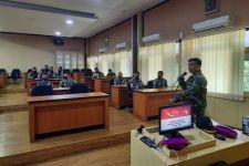 Taruna AAL Korps Marinir Jalani Pengasuhan, Nih Tujuannya - JPNN.com