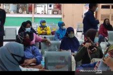21 Perempuan Diamankan dari Sebuah Gedung, Mau Dikirim ke Timur Tengah - JPNN.com