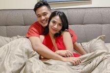 Vanessa Angel Mengaku Pakai Alat Bantu untuk Puaskan Suami di Ranjang - JPNN.com