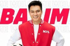 Baim Wong: Bermain e-Sport Bisa Tumbuhkan Sportivitas - JPNN.com
