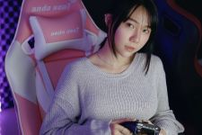 Gamer Cantik Jena Turut Promosikan Pariwisata Indonesia - JPNN.com