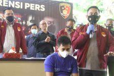 Kisah Pemuda Ganteng Meniduri 10 Janda Mapan di Semarang - JPNN.com
