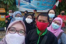 Kabar Buruk dari Bu Nur Terkait Hasil Tes PPPK Guru 2021, Sedih - JPNN.com