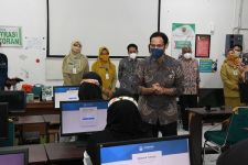 Penjelasan Panselnas soal Nilai Tes PPPK 2021, Guru Honorer Jangan Kecewa Dulu - JPNN.com