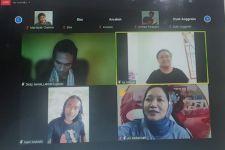 Bangkitkan Bahasa dan Budaya Lokal Lewat Cerita dari Molo & Palu - JPNN.com