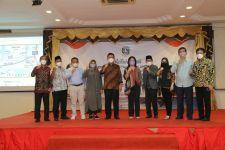 Gelar FGD di Kepri, Wujud Komitmen PPUU DPD RI Kawal RUU Daerah Kepulauan - JPNN.com