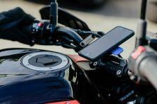Apple Ingatkan Pengguna iPhone Jangan Lakukan Ini Saat Naik Motor, Bahaya! - JPNN.com