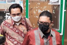 Sidang Cerai Tyas Mirasih Kembali Digelar, Pihak Raiden Soedjono Bawa 2 Saksi - JPNN.com