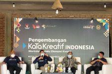 Film dan Industri Animasi Bangkitkan Ekonomi Indonesia - JPNN.com