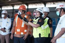 Bahas NLE, Bea Cukai Dukung Peningkatan Kelancaran Arus Logistik Nasional - JPNN.com