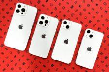 Catat! Launching iPhone 13 Malam Ini, Silakan Cek Spesifikasinya, Keren - JPNN.com