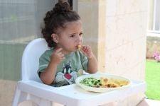 3 Makanan yang Bisa Menyebabkan Anak Terkena Diare - JPNN.com
