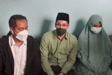 Kasus Ayah Taqy Malik, Marlina Octoria Diperiksa Polisi dan Bawa Barang Bukti - JPNN.com