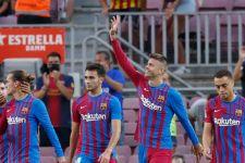 5 Alasan yang Bikin Barcelona Sulit Mengalahkan Bayern Munchen - JPNN.com