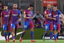 Usung Misi Balas Dendam, Barcelona Optimistis Kalahkan Bayern Munchen - JPNN.com