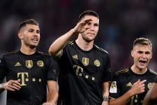 Jadwal Liga Champions Pekan Ini: Prediksi Barca vs Munchen serta MU Kontra Young Boys - JPNN.com