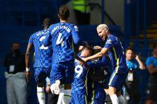 Kabar Buruk Buat Chelsea, Empat Bintangnya Absen Saat Jumpa Juventus - JPNN.com