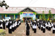 Mohon Para Guru Jangan Tergoda Calo saat Tes PPPK 2021 - JPNN.com