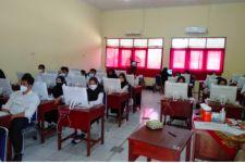 Seleksi Calon PPPK Fungsional Guru Dimulai, Catat Jadwalnya - JPNN.com