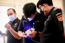 Bea Cukai Andalkan Sinergi dan Operasi dalam Gempur Rokok Ilegal - JPNN.com