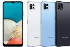 Samsung Galaxy A52s 5G Mendapatkan Update Baru, Ada Fitur Canggih - JPNN.com