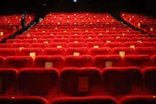 Bioskop di Surabaya Boleh Buka, Satgas Covid-19 Langsung Bertindak - JPNN.com