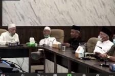 NU Jawa Timur Usulkan Muktamar 2021 - JPNN.com