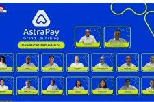 Grup Astra Merilis Platform Pembayaran Digital Bernama AstraPay - JPNN.com