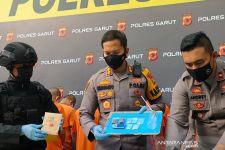 Sopir Bus Sering Pakai Sabu-Sabu Saat Bekerja - JPNN.com