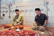 Kiai Hasbi Beber Keberhasilan Gus Muhaimin di Balik Terbitnya Perpres 82/2021 - JPNN.com