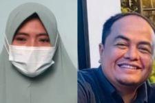 Tak Gentar, Mansyardin Malik Siapkan Bukti dan Saksi Terkait Tuduhan KDRT - JPNN.com