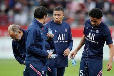 Tim Asuhannya Bakal Menantang Paris Saint-Germain, Pelatih Club Brugge: Siapa Takut - JPNN.com