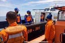 Kapal Terbalik di Kepulauan Seribu, Tim SAR Gabungan Langsung Terjun - JPNN.com