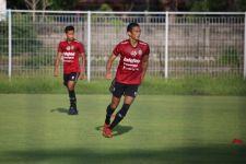 Perkenalkan, Ini Bek Tengah Anyar Rekrutan Bali United - JPNN.com