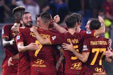 Simak Jadwal UEFA Conference League: Ada AS Roma dan Tottenham Hotspur - JPNN.com