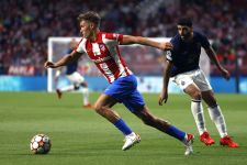 Atletico Madrid vs Porto Sama Kuat: Diego Simeone Terlihat Jengkel dengan Ulah Media - JPNN.com
