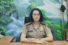 Kombes Nurul Azizah, Dari Bintara Sampai Kaprodi S3 Pascasarjana STIK - JPNN.com